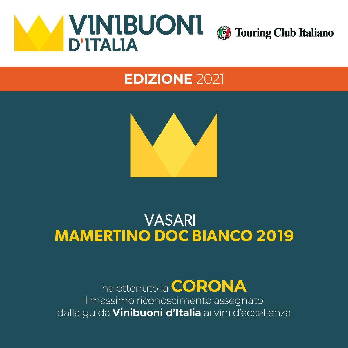corona-vinibuoni-mamertinobianco19